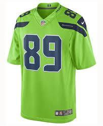 Seahawks Color Shirt Seahawks Color Rush Rush
