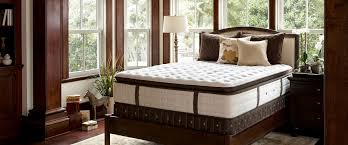 stearns and foster. Stearns \u0026 Foster Mattress Reviews And