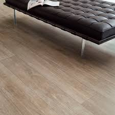 antibacterial tile indoor floor for floors slimtech wood stock vintage wood