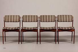 mid century velvet dining chair inspirational velvet chairs dining room awesome dining chair new modern chairs