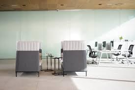 open plan office design ideas. Haven_Allermuir_CIS-1 Open Plan Office Design Ideas I