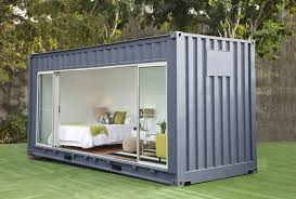 Cargo Container House Plans Container Homes Plans Trendy Intermodal Home Shipping Container