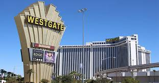 Westgate Las Vegas Resort Casino Seating Chart Westgate Las Vegas Resort And Casino Hotelroomsearch Net