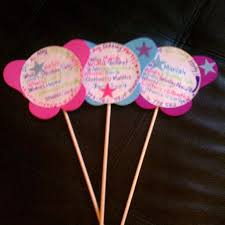 Make Birthday Party Invitations Quick And Easy Diy Birthday Party Invitations Go 2 Mommy