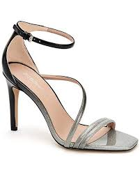 Bcbgeneration Shoe Size Chart Bcbgeneration Womens Isabel Ankle Strap Sandal Pump