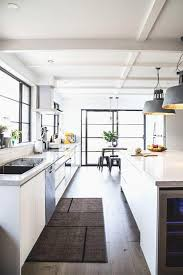 cool kitchen lighting. Cool Kitchen Lights Lovely Industrial Style Fabulous Best Ideas About Shaker Lighting M