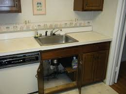 remove kitchen cabinets best of steel backsplash tags imperial kitchen cabinets black mold in