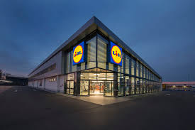lidl grocery delivery comes to greenville sc