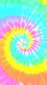 tye dye backgrounds tie background images