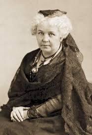Elizabeth Cady Stanton Quotes Quotio Beauteous Elizabeth Cady Stanton Quotes