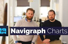 Navigraph Charts Cloud New Version Of Navigraph Charts Released