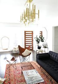modern oriental rugs mid century modern oriental rug