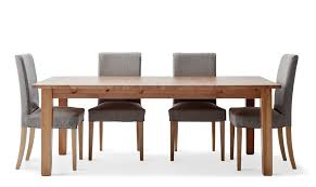 delightful beautiful dining room sets ikea 6 seater dining table chairs ikea