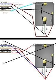 www mspacman net wp content uploads 2018 02 oem au 2014 jeep wrangler wiring diagram 2004 Jeep Wrangler Wiring Diagram #42