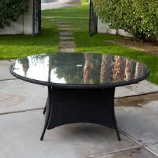 square glass coffee table plexiglass replacement patio table tops tempered glass table top glass for table mirror glass square glass table top