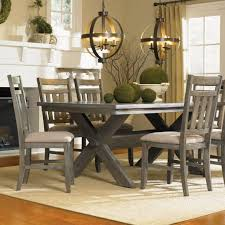 silverado rectangular dining table. trendy cb2 silverado round dining table trend rectangular room decorating ideas: small size
