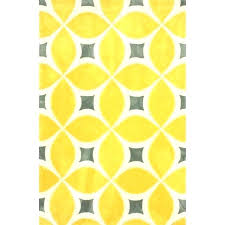 gray and yellow area rug pale yellow area rug area rug yellow and gray rug pale