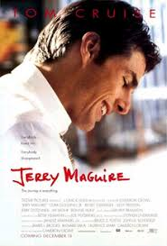 Jerry Maguire - Wikipedia