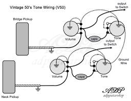 epiphone sg wiring diagram gibson pickup wiring diagram \u2022 wiring Epiphone Humbucker Wiring-Diagram at Epiphone Nighthawk Wiring Diagram