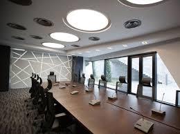offices tag delta light