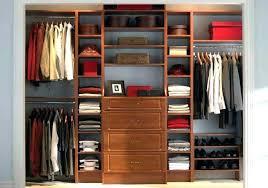 and closet organizers sweater organizer professional allen roth design tool la