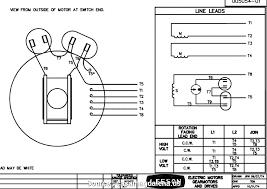 electric motors wiring diagram doerr wiring diagram electric motor wiring diagram 220 most doerr lr22132 wiring diagram
