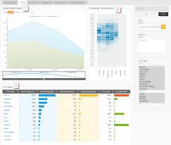 Jtp Prinergy Cloud 1 3 Kodak Workflow Documentation