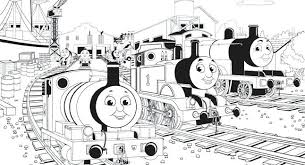 Free The Train Free The Train Train Coloring Page The Train Coloring