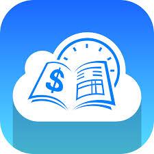 moon invoice unlimited invoice estimate credit note purchase moon invoice