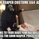 Reaper Meme Generator - Imgflip via Relatably.com