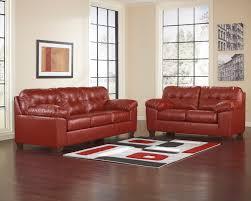 sofa sleepers in ashley furniture perfect
