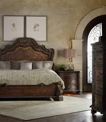 Mathis Brothers Living Room Furniture Mathis Brothers Bedroom Furniture Makrillarnacom