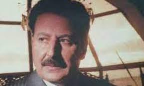 وفاة الممثل السوري فاروق الجمعات - نداء تركيا