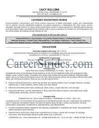 Cover Letter Bsn Resume Sample Bsn Rn Resume Sample Bsn Resume