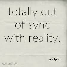sync quotes