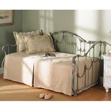 incredible day beds ikea. Incredible Day Beds Inside Hamilton Bed Wesley Allen Outlet Discount Furniture Plans 13 Ikea T