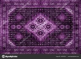 purple carpet texture. Abstract, Arab, Arabic, Art, Background, Beautiful, Brown, Carpet, Collection, Colorful, Decor, Decoration, Design, Ethnic, Fabric, Floor, Flooring, Floral, Purple Carpet Texture
