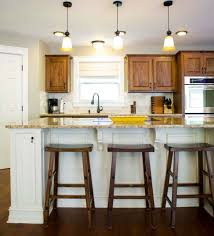 Granite Top Kitchen Tables Country Style Kitchen Table Image Of Mesmerizing Kitchen