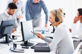 Us Conec Customer Service Mtp Brand Mpo Connectors Contact Us Conec
