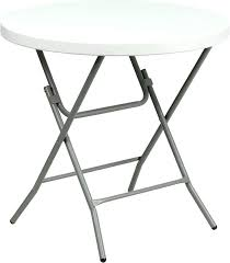 round folding table costco round table best round folding table ideas on folding coffee in round