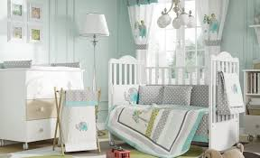 crib bedding sets with per