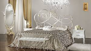 awesome bedroom furniture. Bedroom:Classic Bedroom Furniture Gotha The First Collection Together With Awesome Gallery Luxury 45+ R