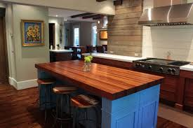 diy wood countertop project previous next mahogany island top