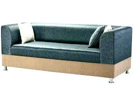 small couch ikea couch covers inspirational l or small shaped couches 3 seat sofa bed cover