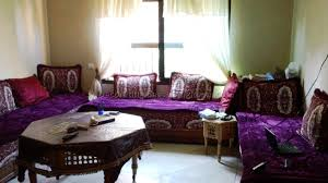 Moroccan Living Room Sets Moroccan Living Room Furniture 6 Best Living Room Furniture Sets