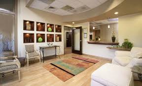 Glamorous Full Size Of Office Waiting Room Design Decoration Images