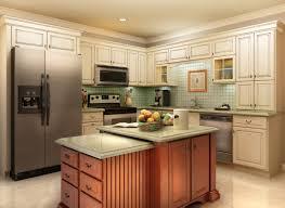 Cream Kitchen Kitchen Cabinets New Cream Kitchen Cabinets Decor Ideas Cream
