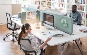 contemporary modern office furniture. modern office desks contemporary furniture