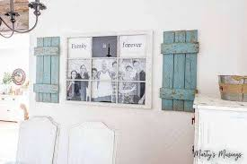 Diy Rustic Home Decor Ideas Model Best Decorating
