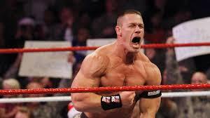 Unexpected John Cena is your new favorite internet meme | SI.com via Relatably.com